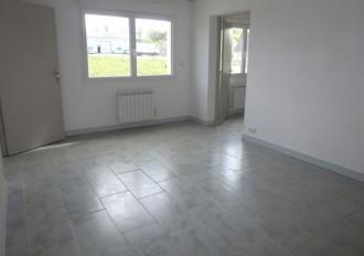 Bureau 1 de 20 m²