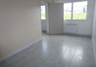 Bureau 2 de 15 m²